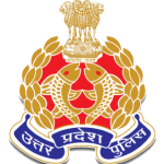 UP Police 9534 Sub Inspector SI Recruitment 2021